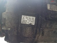 Compresor Clima Volkswagen Passat B5 5 Cod 447190 8182 Piese auto în Timisoara, Timis Dezmembrari