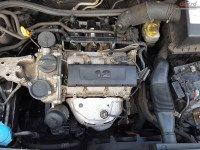 Compresor Clima Volkswagen Polo 6r 1 2 B Cod 6q0820808g Piese auto în Timisoara, Timis Dezmembrari