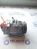 Compresor Clima Volvo V50 2 0d Cod 3m5h 19d626 Hd Piese auto în Timisoara, Timis Dezmembrari