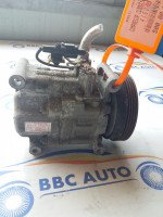 Compresor Clima Suzuki Sx4 1 6b Cod 95201 63ja1 Piese auto în Timisoara, Timis Dezmembrari