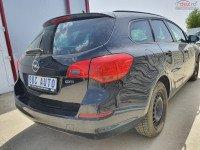 Dezmembrez Opel Astra COMBI din 2011 Dezmembrări auto în Timisoara, Timis Dezmembrari