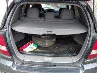 Rulou Portbagaj Kia Sorento Piese auto în Timisoara, Timis Dezmembrari
