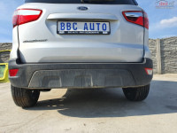 Bara spate Ford EcoSport SUV (2019) Piese auto în Timisoara, Timis Dezmembrari