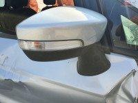 Oglinzi Ford EcoSport SUV (2019) Piese auto în Timisoara, Timis Dezmembrari