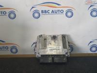 Calculator motor Ford EcoSport SUV (2019) Piese auto în Timisoara, Timis Dezmembrari