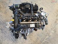 Motor fara subansamble Ford EcoSport SUV (2019) Piese auto în Timisoara, Timis Dezmembrari