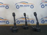 Bobina inductie Ford EcoSport SUV (2019) Piese auto în Timisoara, Timis Dezmembrari