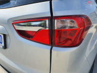 Stop / Lampa spate Ford EcoSport SUV (2019) Piese auto în , Timis Dezmembrari