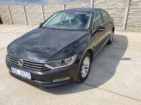 Far Volkswagen Passat berlina (2017) Piese auto în Timisoara, Timis Dezmembrari