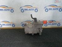 Compresor aer conditionat Toyota Auris hatchback (2012) Piese auto în Timisoara, Timis Dezmembrari