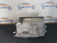 Regulator tensiune Toyota Auris hatchback (2012) Piese auto în Timisoara, Timis Dezmembrari