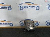 Clapeta admisie / acceleratie Toyota Auris hatchback (2012) Piese auto în Timisoara, Timis Dezmembrari