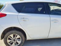Usa Toyota Auris hatchback (2012) Piese auto în , Timis Dezmembrari