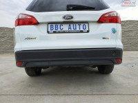 Bara spate Ford Focus COMBI (2013) în Timisoara, Timis Dezmembrari