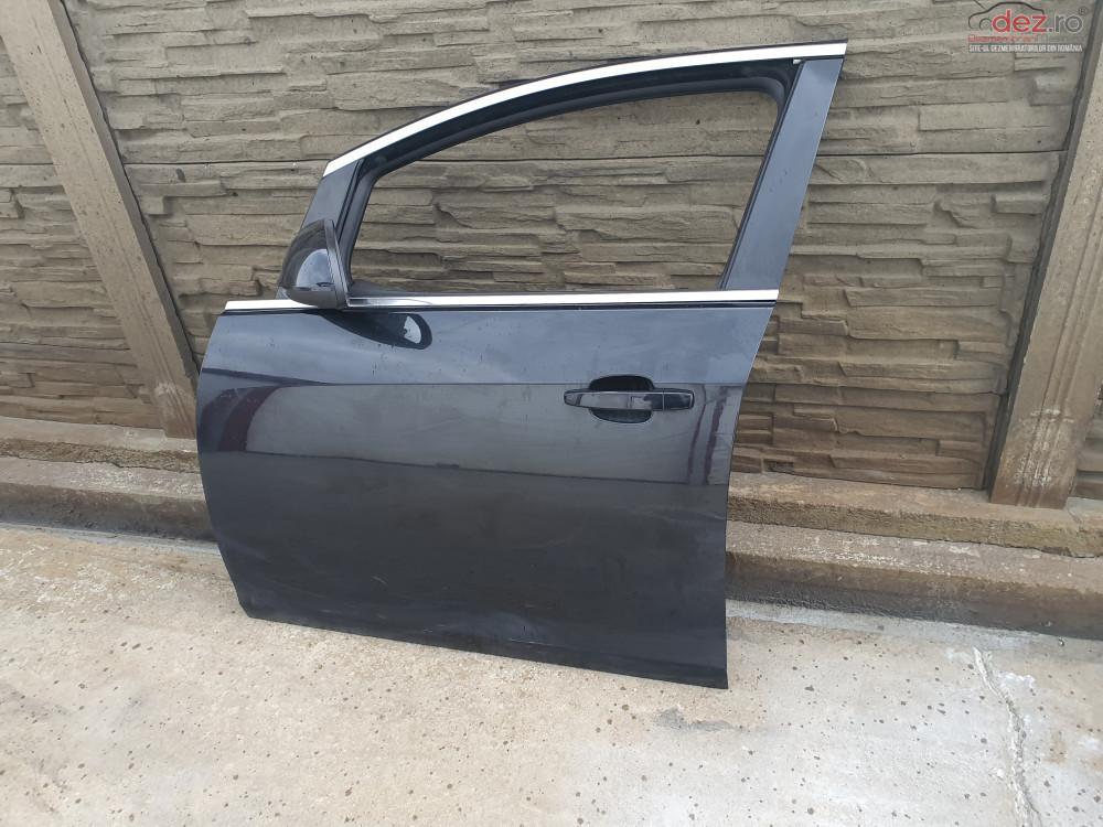 Usa Stanga Fata Opel Astra J
