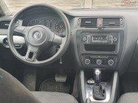 Ceasuri bord Volkswagen Jetta berlina (2012) Piese auto în Timisoara, Timis Dezmembrari