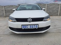 Bara fata Volkswagen Jetta berlina (2012) Piese auto în Timisoara, Timis Dezmembrari