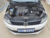 Motor fara subansamble Volkswagen Jetta berlina (2012) Piese auto în Timisoara, Timis Dezmembrari