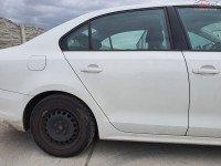 Usa Volkswagen Jetta berlina (2012) Piese auto în , Timis Dezmembrari