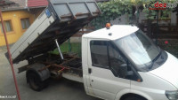 Dezmembrez Ford Transit 2 4 Tddi Tdci 2 2 Tdci 2 0 Tddi Tdci în Arad, Arad Dezmembrari