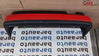 Bara spate Volkswagen Vento 1997 cod 1H5807417 Piese auto în Targoviste, Dambovita Dezmembrari