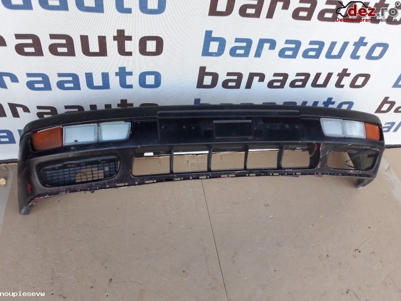 Bara fata Volkswagen Vento 1995 cod 1H5807417 Piese auto în Targoviste, Dambovita Dezmembrari