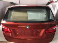 Hayon BMW 218 2017 Piese auto în Viseu de Sus, Maramures Dezmembrari