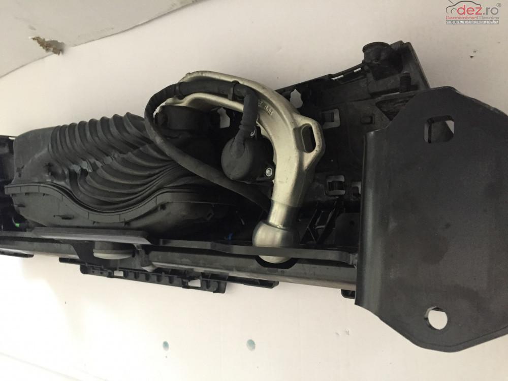 Dezmembrez Bmw Seria 5 G30 Bara Capota Trager Aripa Usa Faruri Oglinda Cod Dezmembrări auto în Viseu de Sus, Maramures Dezmembrari