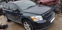 Dezmembrez Dodge Caliber 2 0 Diesel An 2006 Dezmembrări auto în Tirgu Mures, Mures Dezmembrari