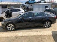 Dezmembrez Audi A5 An 2013 2 0 Diesel 150cp Dezmembrări auto în Tirgu Mures, Mures Dezmembrari