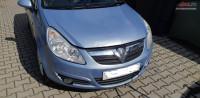 Dezmembrez Opel Corsa D 1 4 Benzina An 2007 Dezmembrări auto în Tirgu Mures, Mures Dezmembrari