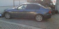 Dezmembrez Bmw E90 2 0 Diesel An 2005 Dezmembrări auto în Tirgu Mures, Mures Dezmembrari