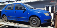 Dezmembrari Skoda Fabia 1 4 Benzina An 2002 Azf Dezmembrări auto în Tirgu Mures, Mures Dezmembrari
