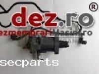 Cilindru ambreiaj DAF XF Dezmembrări camioane în Calarasi, Calarasi Dezmembrari