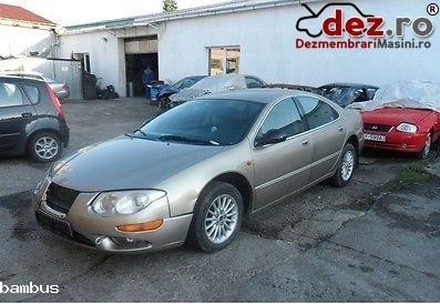 Piese Chrysler 300 M  Dezmembrări auto în Craiova, Dolj Dezmembrari