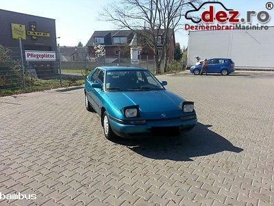 Piese Mazda 323 F  Dezmembrări auto în Craiova, Dolj Dezmembrari