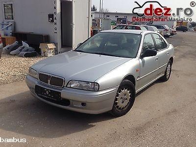 Piese Rover 600  Dezmembrări auto în Craiova, Dolj Dezmembrari