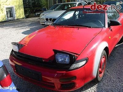 Piese Toyota Celica  Dezmembrări auto în Craiova, Dolj Dezmembrari