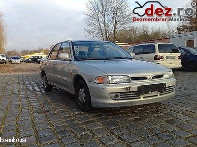 Piese Mitsubishi Lancer  Dezmembrări auto în Craiova, Dolj Dezmembrari