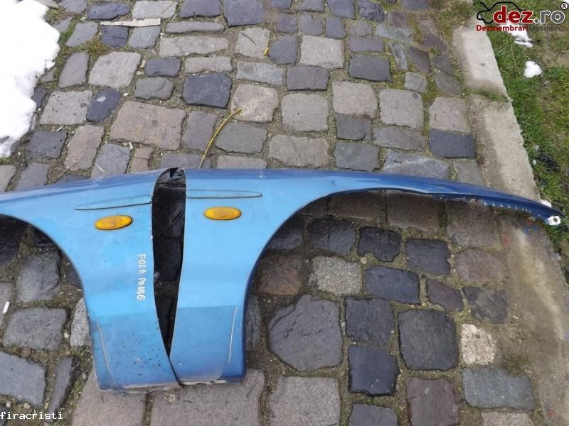 Aripa fata Ford Probe 1998 Piese auto în Craiova, Dolj Dezmembrari