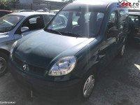 Dezmembrari Renault Kangoo 1 5 Dci 2003 - 2007 în Iasi, Iasi Dezmembrari