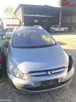 Dezmembrari Peugeot 307 2001–2008 1 6 Hdi în Iasi, Iasi Dezmembrari