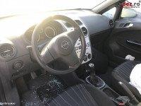 Dezmembrari Opel Corsa D 2006 - 2014 1 0i în Iasi, Iasi Dezmembrari
