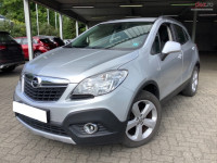 Dezmembrari Opel Mokka 1 7 Cdti 2012 2019 Dezmembrări auto în Iasi, Iasi Dezmembrari