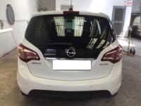 Dezmembrari Opel Meriva B 2010 2017 Dezmembrări auto în Iasi, Iasi Dezmembrari