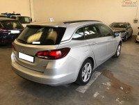 Dezmembrari Opel Astra K 1 6 Cdti 2015 2021 în Iasi, Iasi Dezmembrari