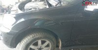 Aripa fata Mercedes ML 320 2006 Piese auto în Bucuresti Sector 4, Ilfov Dezmembrari