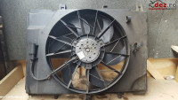 Ventilator radiator Mercedes SLK 230 2000 Piese auto în Bucuresti Sector 4, Ilfov Dezmembrari