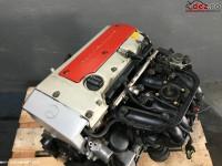 Motor complet Mercedes SLK 230 2000 cod 111 Piese auto în Bucuresti Sector 4, Ilfov Dezmembrari