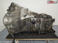 Cutie de viteza manuala Mercedes SLK 230 2000 cod 717460,A1702600000 Piese auto în Bucuresti Sector 4, Ilfov Dezmembrari